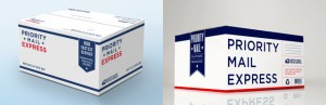 usps shipping boxes