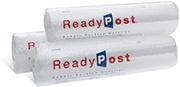 USPS ready post